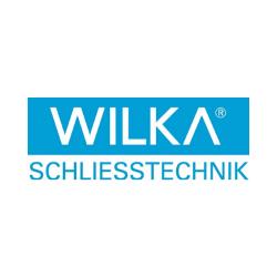 WILKA-Schliesstechnik
