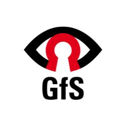 GfS-Sicherheitstechnik