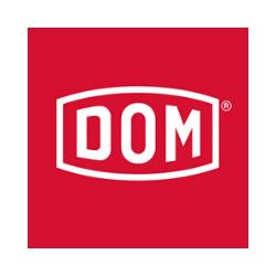 DOM-Sicherheitstechnik