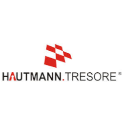 Hautmann Tresore